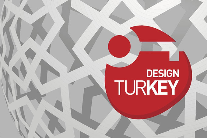 Salvatore Micieli Jury Member at Design Turkey Award 2012