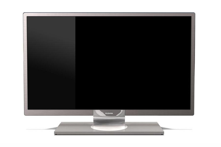 Vestel LED TV