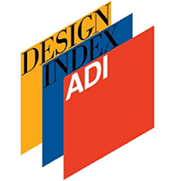 Design Index Awards - ADI