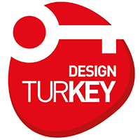 Turnkey awards, Turkey